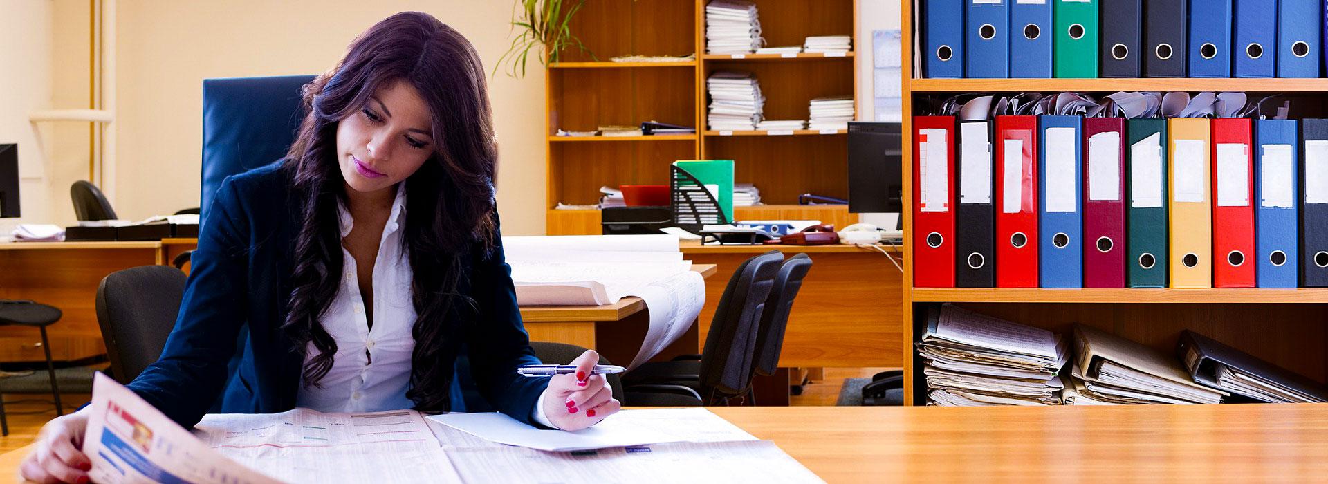 vesniovskaya.com